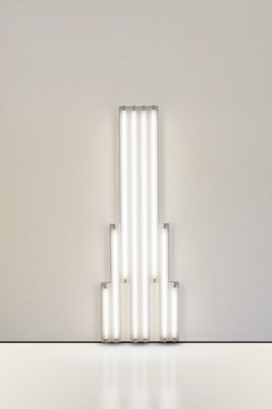 Dan Flavin, 'Untitled', 1970