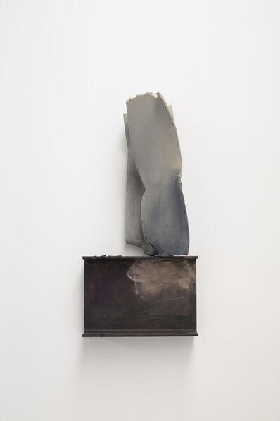 Meuser, 'Untitled', 2020