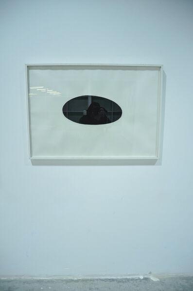 Jene Highstein, 'Untitled', 1977