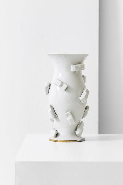 Daniel Kruger, 'Vase', 2000
