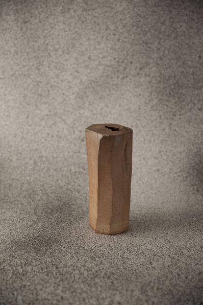 Gao Zhenyu, 'Clay Nirvana (No.4)', 2014