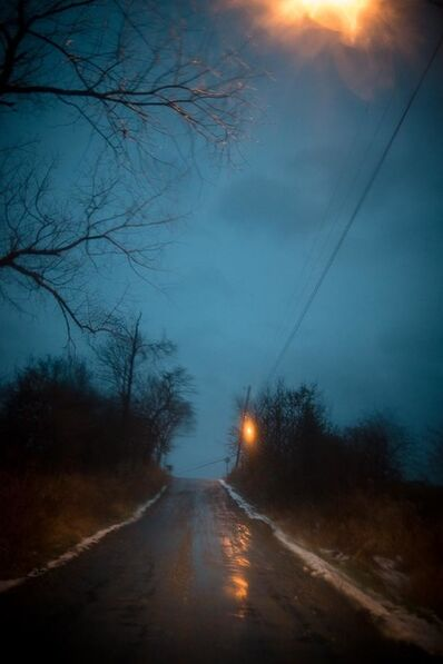 Todd Hido, 'Untitled 11385-1746', 2014