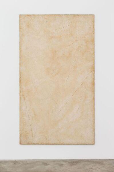 Chung Chang-Sup, 'Tak 86033', 1986