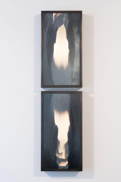 Videre Licet, 'Meltform No. 13', 2018