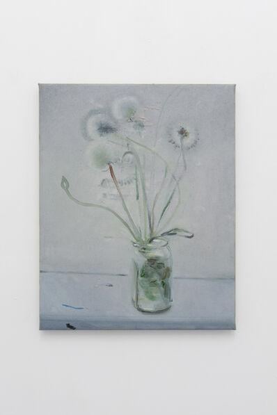 Luca Bertolo, 'Natura Morta (Still life) 19#02', 2019