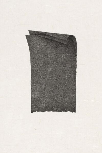 Chen Xi, 'Untitled', 2007
