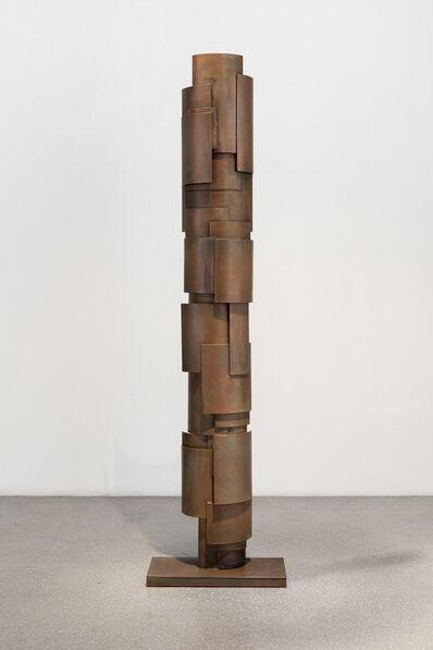 Michele Mathison, 'Split I', 2021