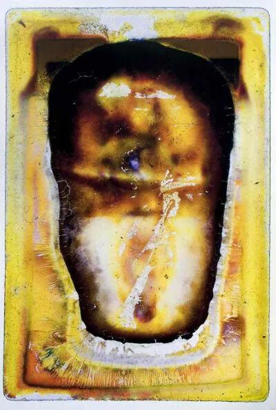 Don Kimes, 'Premise', 2008