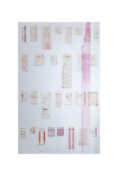Gabriel Kuri, 'Untitled', 2011
