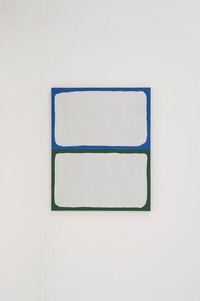 Bertrand Fournier, 'Discussion', 2021