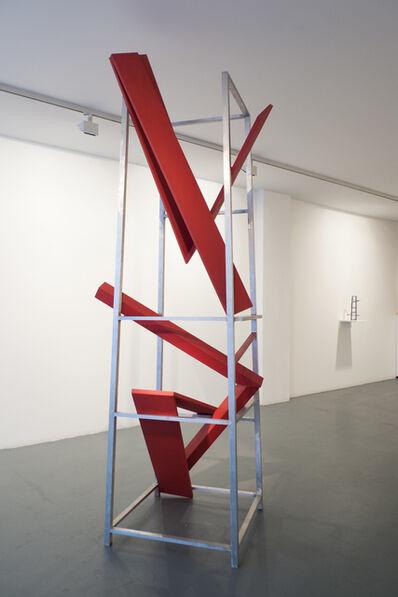 Willard Boepple, 'Two', 2012
