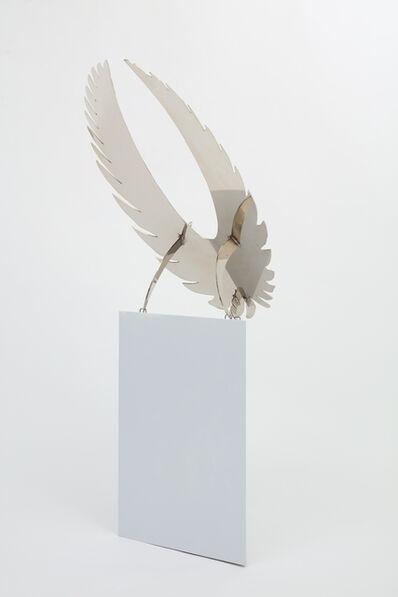 Rives Granade, 'Bennu II', 2018