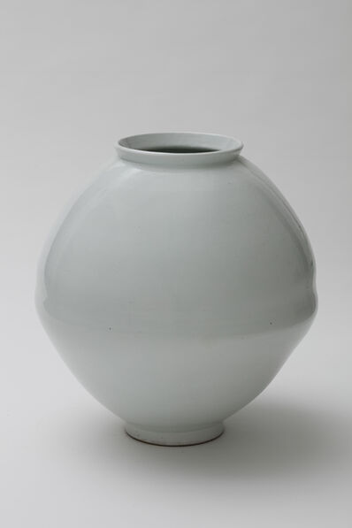 Yongsoon Lee, 'Moon Jar', 2020