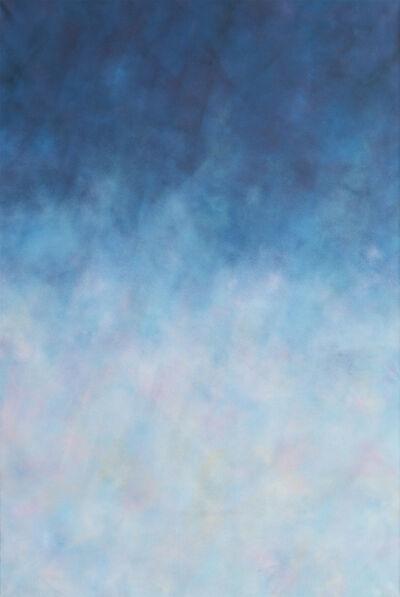 "RENK, '"" A ciel ouvert "" II', 2016"