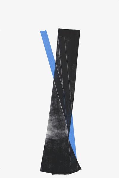 Christine Hiebert, 'Untitled (mm.18.23),   ', 2018