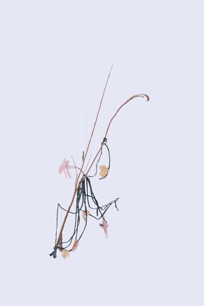 Amanda Millet-Sorsa, 'Sprouting Dance', 2020