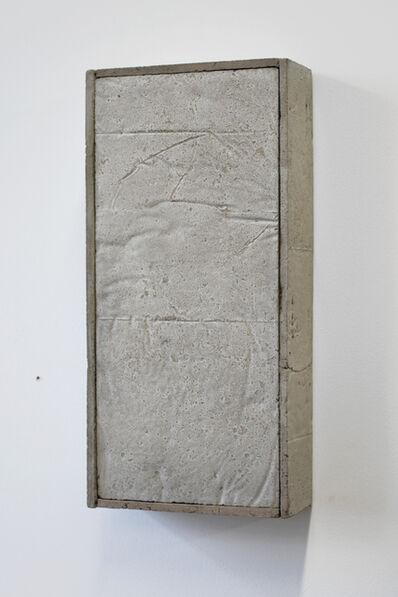Jack Vickridge, 'Untitled', 2015