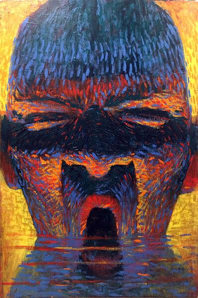 Frank Hyder, 'Big Brother', 1999
