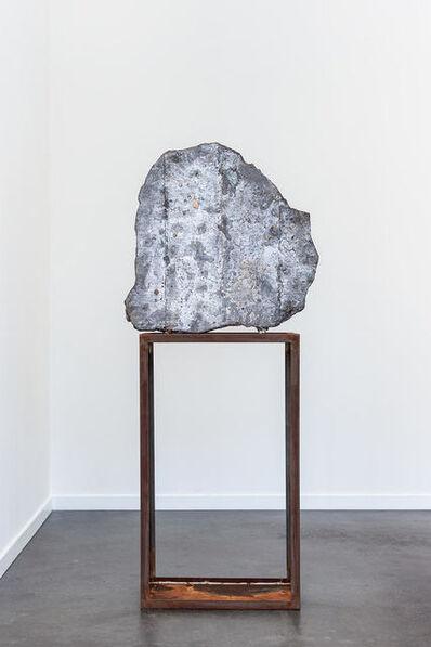 Giancarlo Scaglia, 'Eclipse 6', 2018