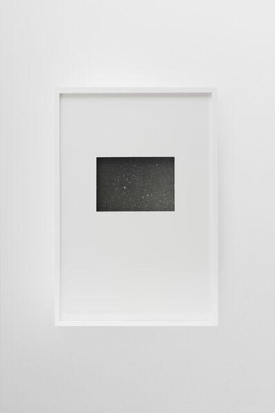 Maria Elisabetta Novello, 'Notturni VI', 2018