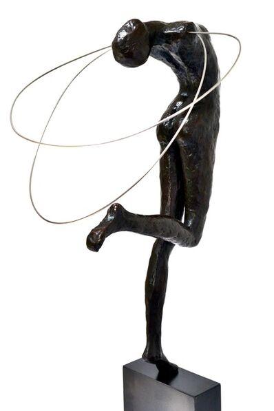 Caroline D'Andlau Hombourg, 'Butterfly'
