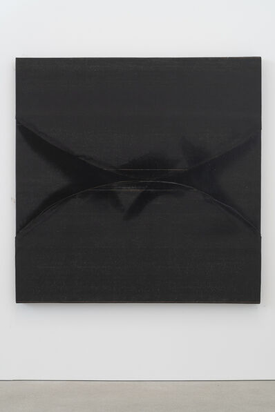 Theaster Gates, 'Arc', 2019