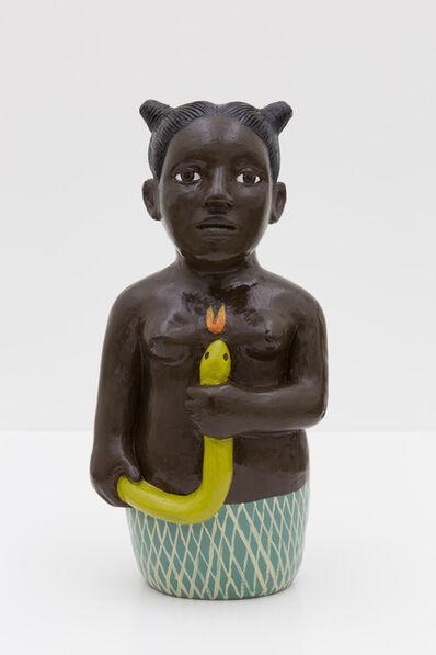 Claudette Schreuders, 'Mami Wata', 1999-2016