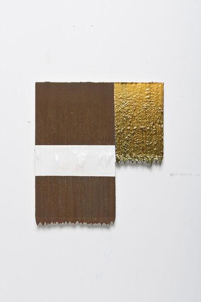 Joseph Cohen, 'Proposition 394', 2013