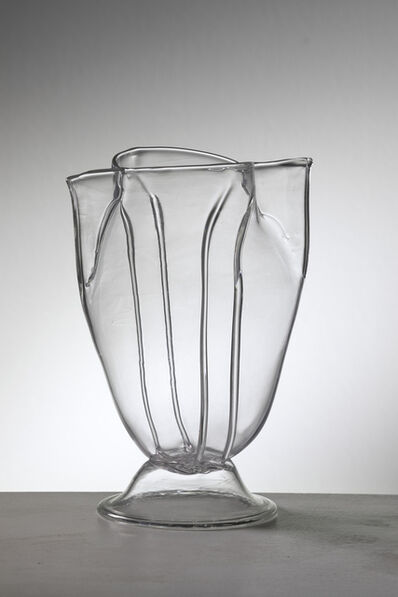 Betty Woodman, 'Vase ', 1993-1996