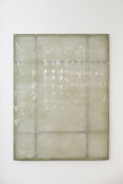 Giuseppe Gabellone, 'Falsa Finestra', 2019