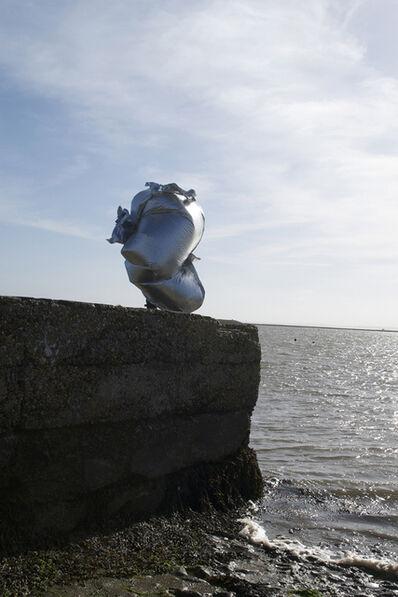 Julie Brixey-Williams, 'Wind Sculpture No.48'