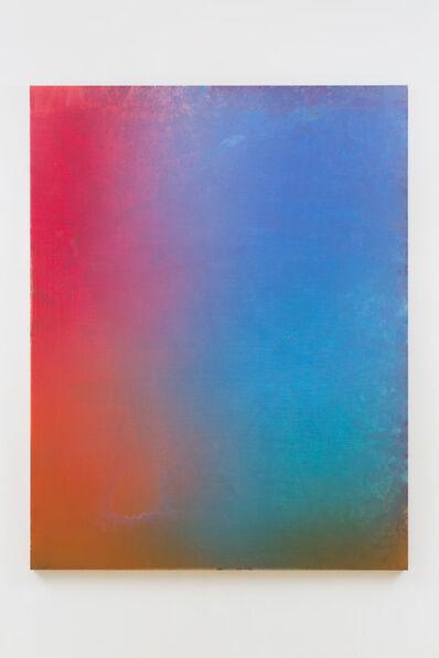 Matthias Reinmuth, 'Glimpse (LA)', 2019