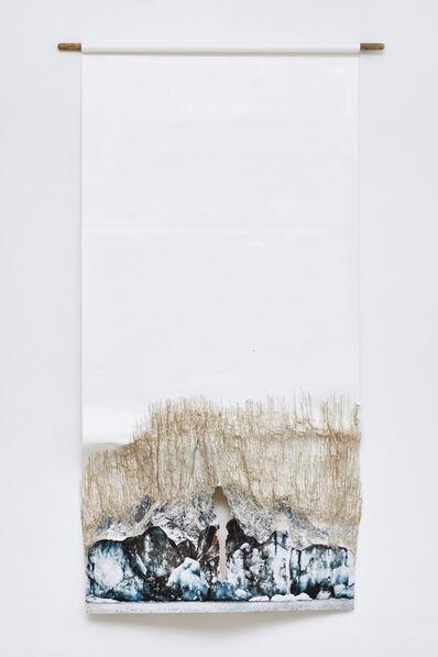Cathryn Boch, 'Sans titre', 2019