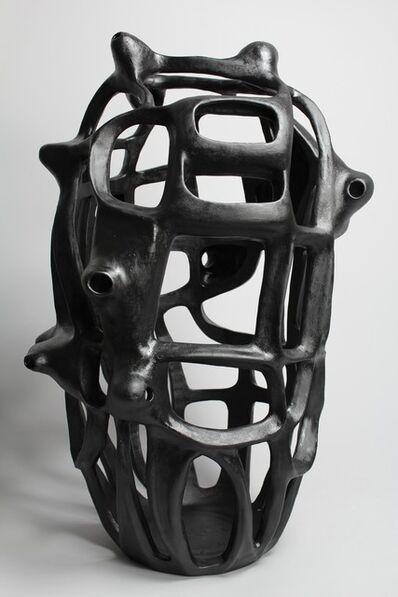 Joan Lurie, 'V05', 2013