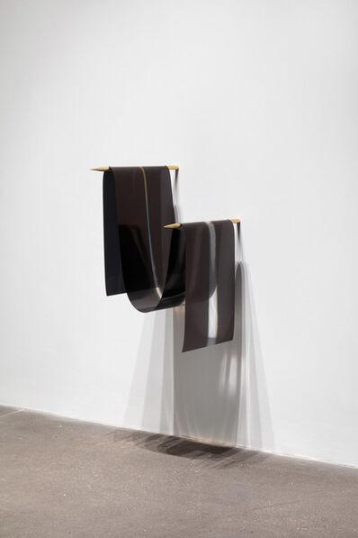 Steven Beckly, 'Flicker', 2020