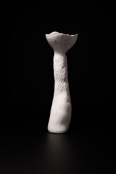 Lisa Hellrup, 'Art Piece 03', 2018
