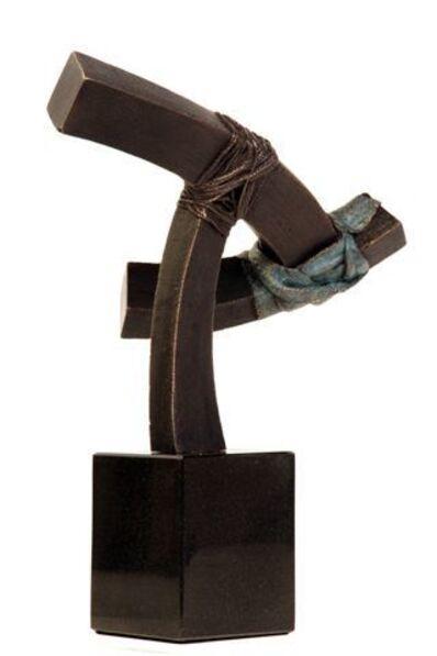 Claude Millette, 'Fragment 9', 2009