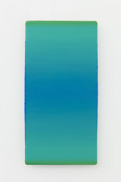 Wang Yi 王一, 'Panorama 2018-8', 2018