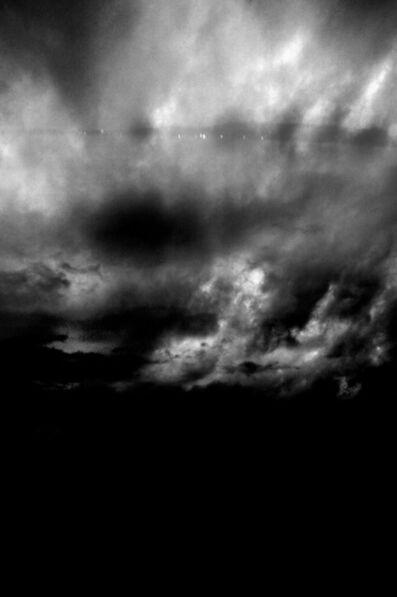 Yasuo Kiyonaga, 'Fairy of the forest 19', 2010