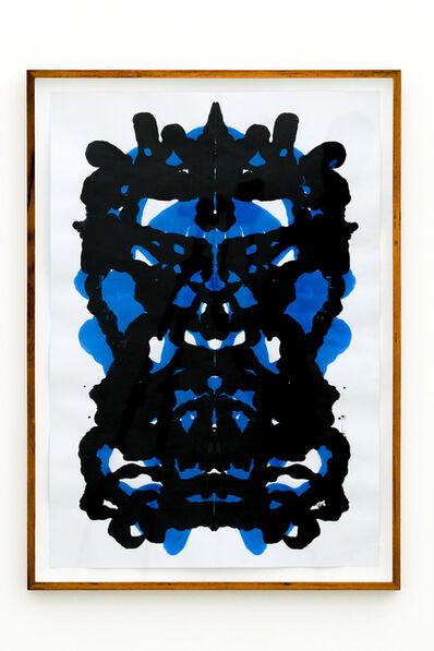 Udomsak Krisanamis, 'I DON'T LIKE MONDAY', 2008