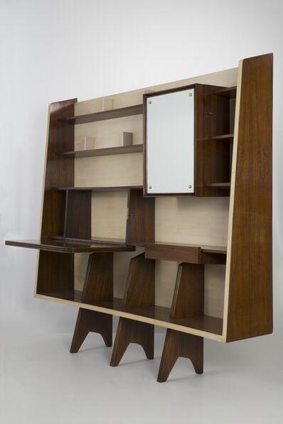Gio Ponti, 'Console desk', 1950