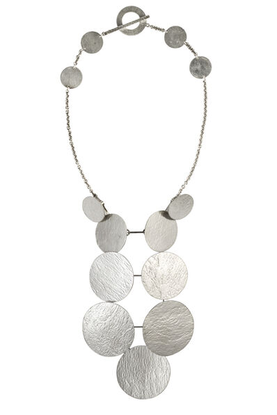 Daniel Kruger, 'Necklace', 2010