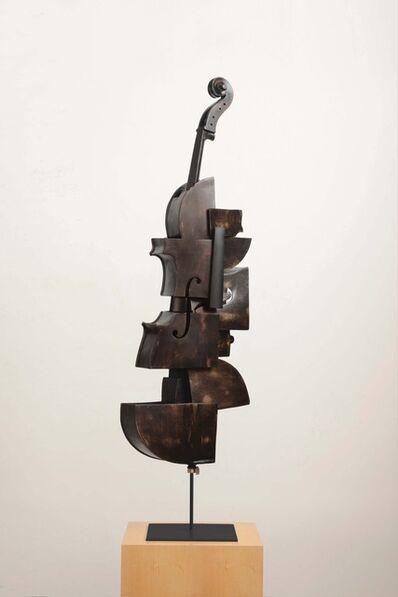 Koji Takei, 'Untitled', 2020
