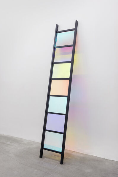 Stephen Dean, 'Ladder', 2018
