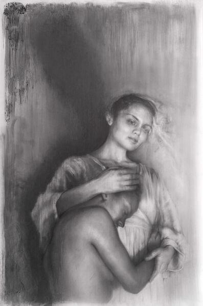 Maria Kreyn, 'Women', 2017