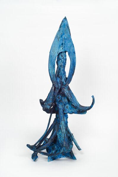 Paul Swenbeck, 'Torma I', 2015