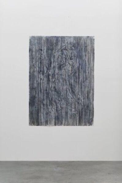 Diana Al-Hadid, 'Untitled', 2013
