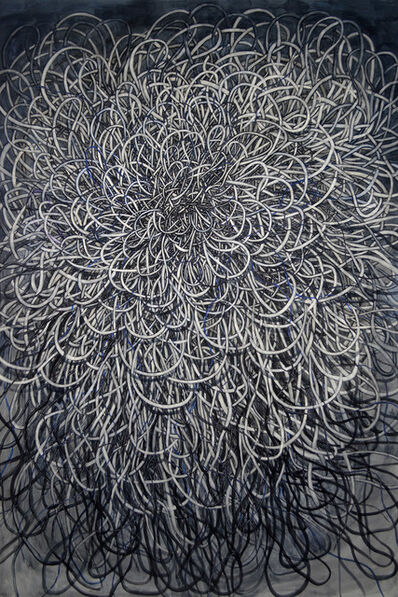 Sky Kim, 'Untitled (SKP122)', 2019