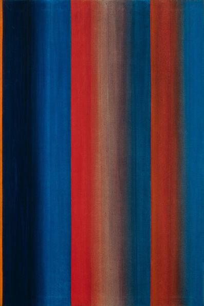 Leon Berkowitz, 'Untitled', circa 1960s