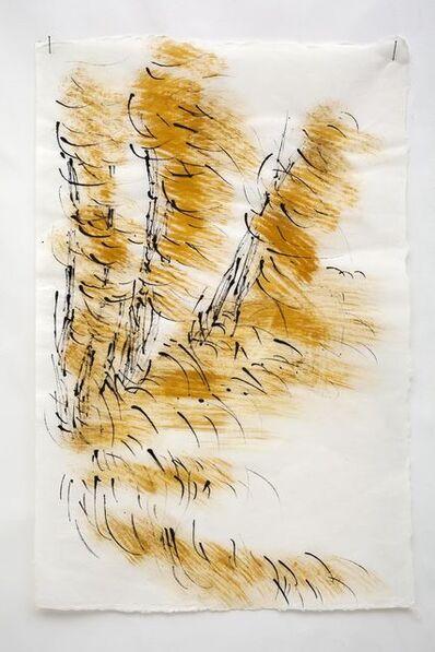 Robert Zandvliet, 'Untitled', 2014